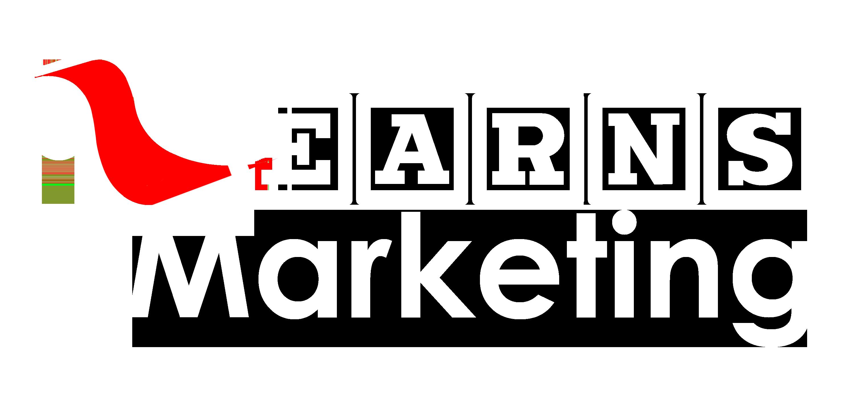 Learns Marketing